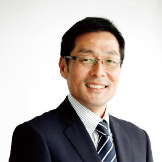 岡 漱一郎
