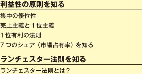 戦略社長塾テキスト 基礎編2 イメージ