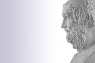 哲学は顔に出る